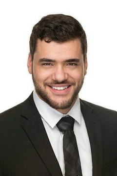 Matthew Tejeda