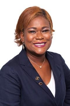 Tadine Lucia