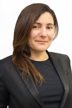 Eleonora Nikolova