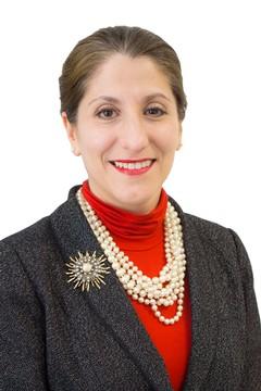Clara del Campo
