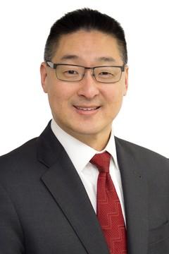 Hank Hsu