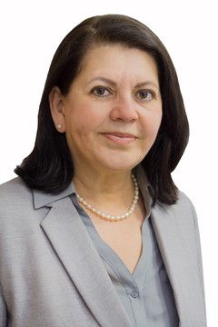Alba Valencia